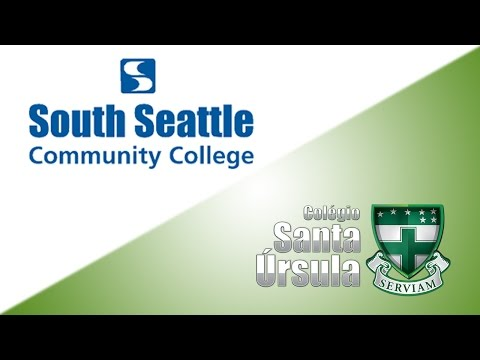 Palestra - South Seattle College