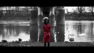 Shaun Escoffery - Nobody Knows (Radio Version) (Official Video)