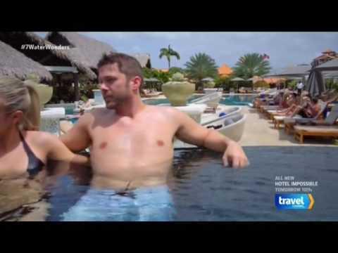 Sandals Resorts - Sandals LaSource Grenada Resort & Spa