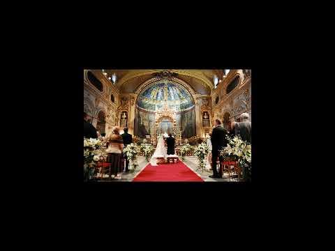 Musica matrimonio Nichelino
