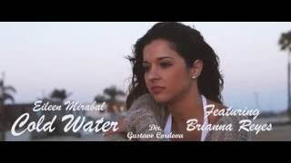 Major Lazor - Cold Water feat. Justin Bieber Music Video