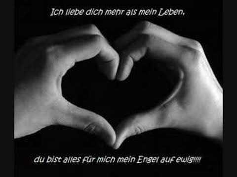 ReBeLgIrl - Mein Leben in deiner Hand