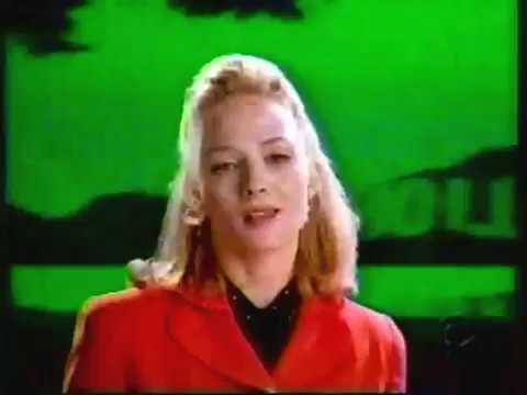 CBS 1993