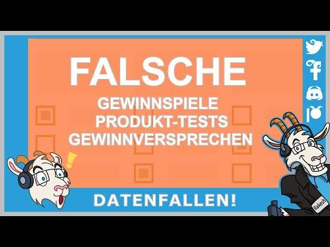 Datenfallenen erkennen - Folge 12 - Fake-Bild verspricht IPhones für 1€ und zockt ab!