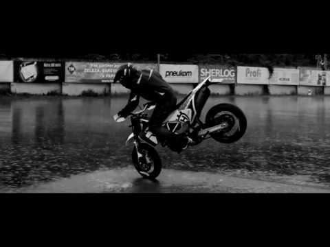 9 Miller - Limonada (Fan Made Video)