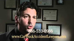 Houston Car Accident Attorneys Texas Truck Accident Lawyers Beaumont Personal Injury Law Firm