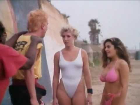Swimwear for big boobs - 1 2