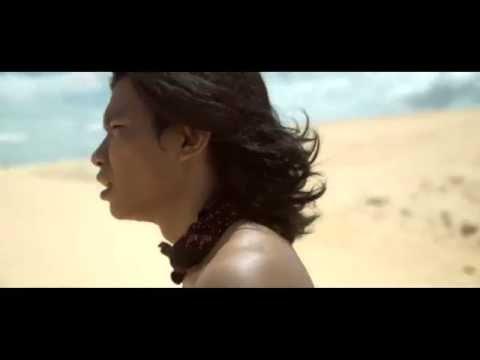 2549 - อุณหภูมิ(Temperature) Music Video