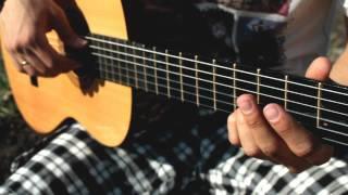 Джазовая музыкальная композиция (Видеоурок)