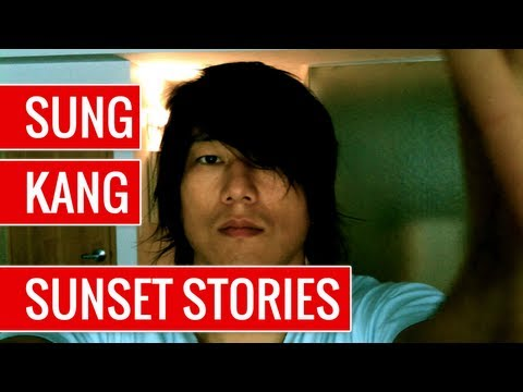 ~ Free Streaming Sunset Story