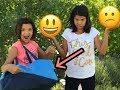 Easy Girls Camp Hacks!