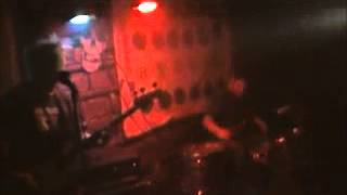LENOIR SWINGERS CLUB (Motel Hell- Black Friday Edition) Pt. 3.