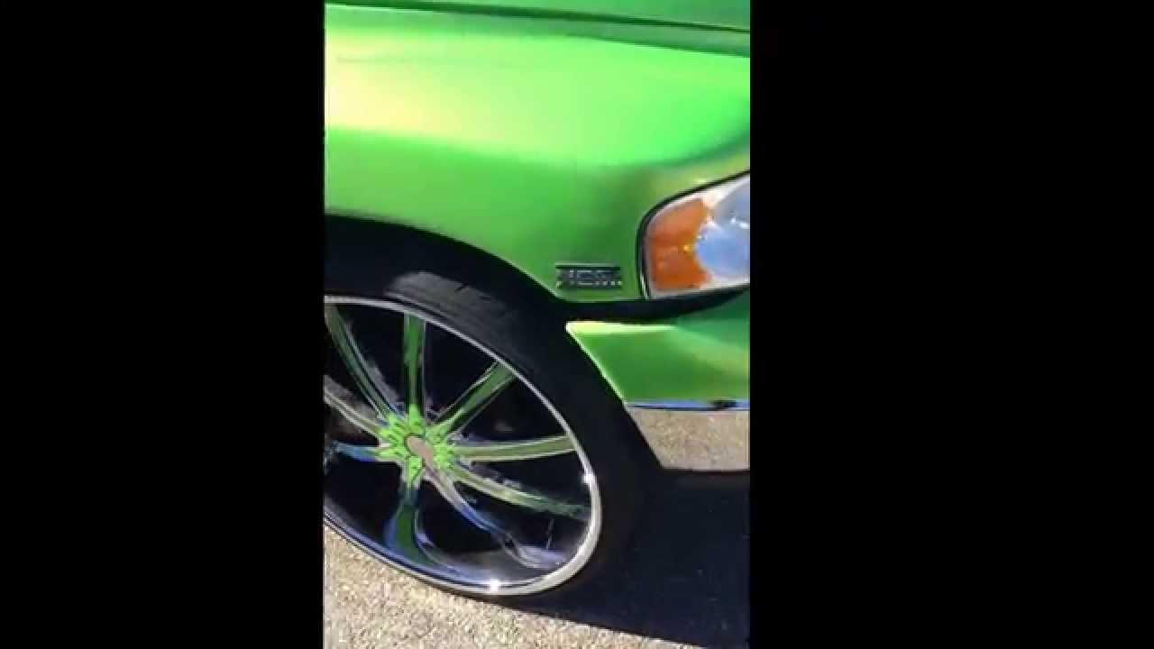 Dodge Macon Ga Used Dodge Journey For Sale In Macon Ga