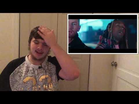 Dinah Jane Bottled Up MV Reaction | JoeyTyoutube |