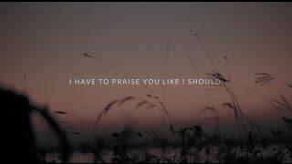 Hannah Grace - Praise You
