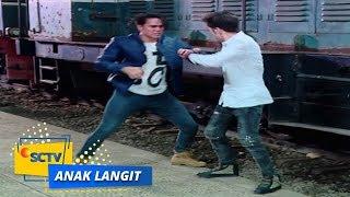 Download Video Highlight Anak Langit - Episode 438 MP3 3GP MP4