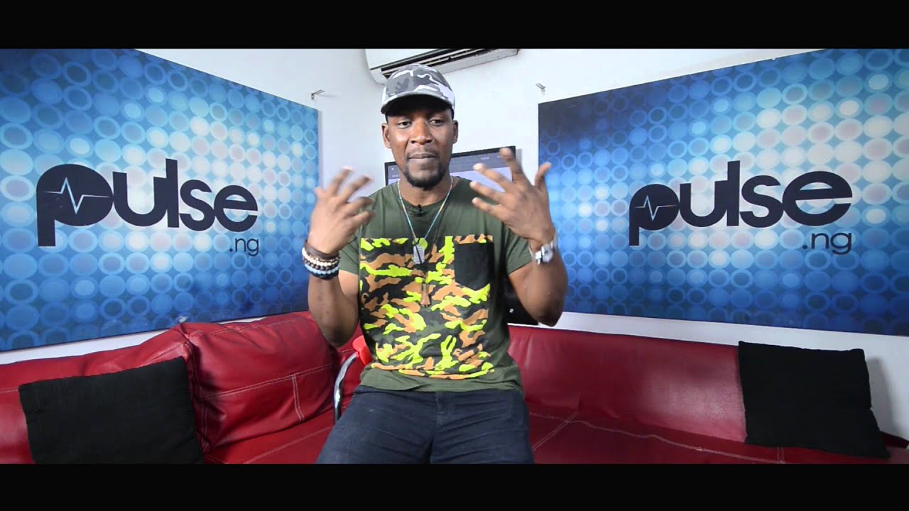 Download Nollywood Actor Wole Ojo Shares On The Challenges He Has Faced As An Actor   Pulse TV