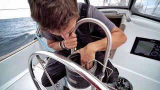 our-electric-motor-broke-day-11-north-atlantic-crossing-sailing-uma-step-192-11