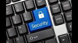 В Украине собираются контролировать Интернет?