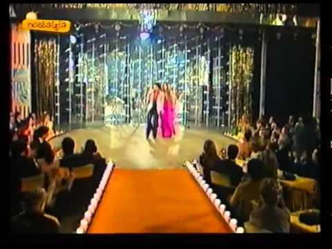 Al Bano y Romina Power   En Español