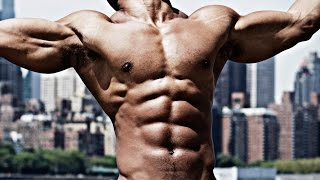 how to get 6 pack abs fast as hell the simple sixpack solution