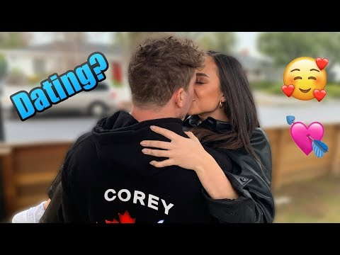 Dating My Best Friends Brother | Hannah Stocking from YouTube · Duration:  4 minutes 40 seconds