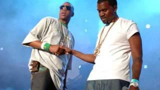 Dj Khaled Ft. Jay-Z & Kanye West - Go Hard (Remix)