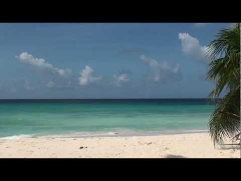 Sunlounger - White Sand (Original Mix) [Music Video] [HD]
