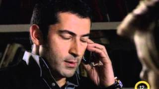 Video Ezel S01E23 download MP3, 3GP, MP4, WEBM, AVI, FLV Juli 2018