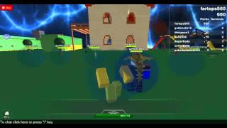 fartops565's ROBLOX video