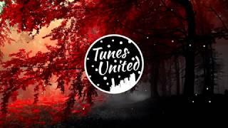 Zedd, Katy Perry - 365 (Anton McGee Remix)