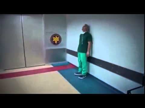 Bir Doktorun Hayatı   Kısa Film