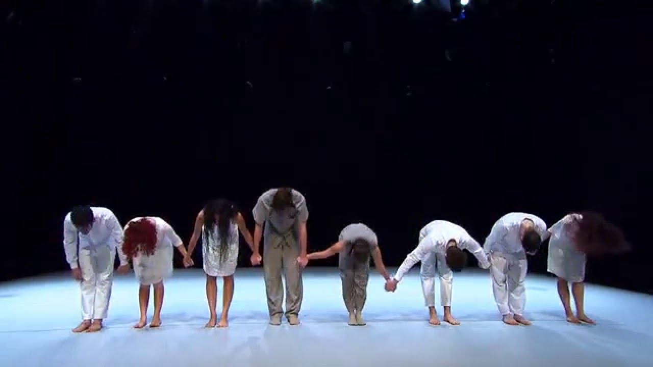 Image result for żfinmalta dance ensemble