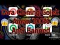 Cara Cloning Banyak Aplikasi Gojek Work 100% No Kres