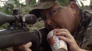Film Lake Placid vs Anaconda 2015 Subtitle Indonesia-Full