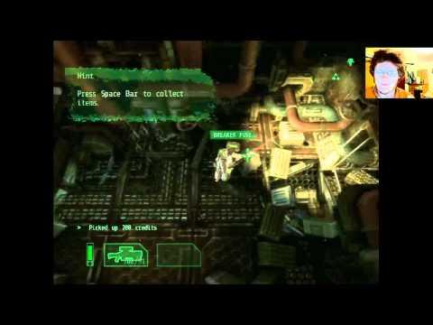 Alien Breed 2: Assault Part 1 |