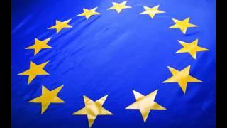 Евросоюз может прекратить выдачу виз россиянам