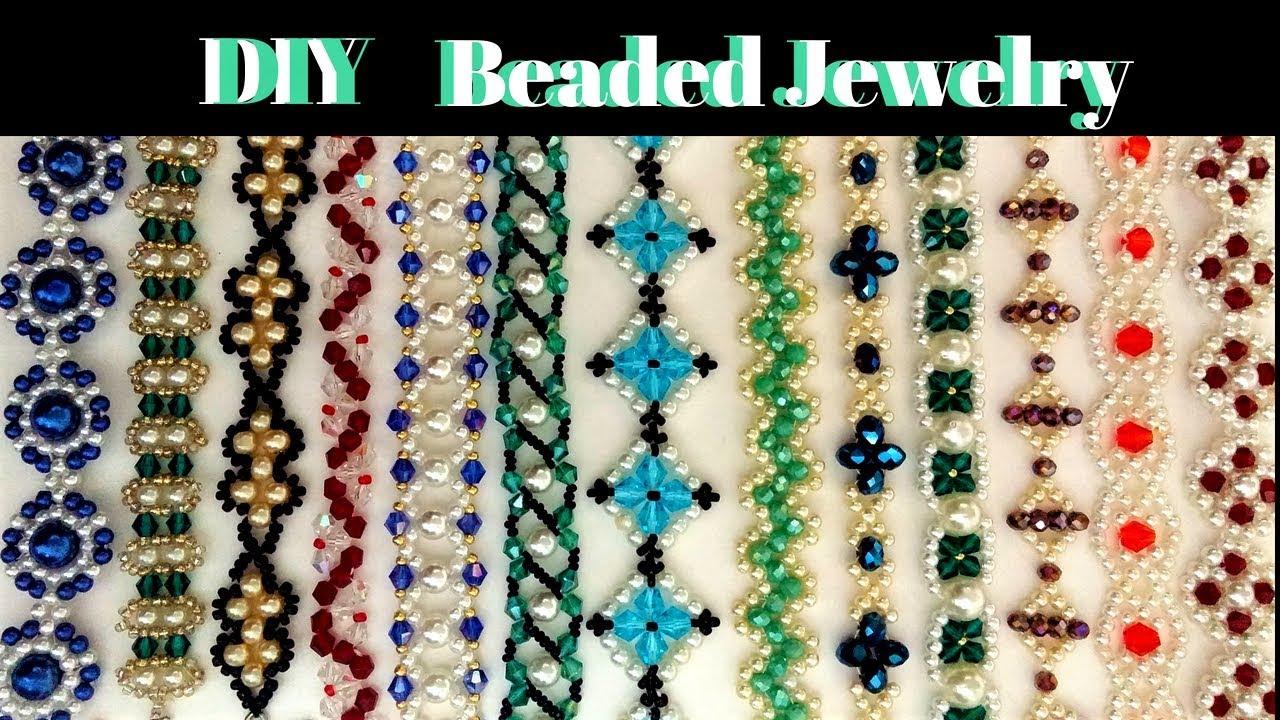 Whatsapp -> http://bit. Ly/2gmobtq. Handmade jewellery making.