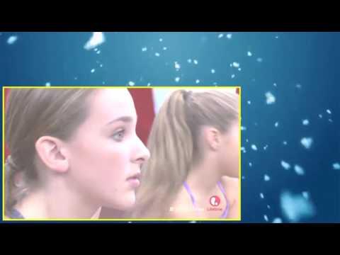Dance Moms | Season 6 Episode 05 | S06E05 | Abby's Replaceable