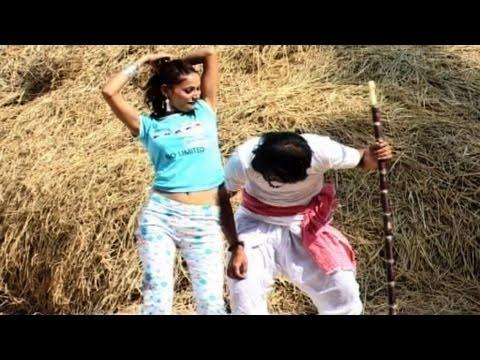 Shaher Ki Chhori Full Video Song Nagpuri | Ignesh, Monika
