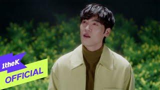 [MV] John Park _ March Lover