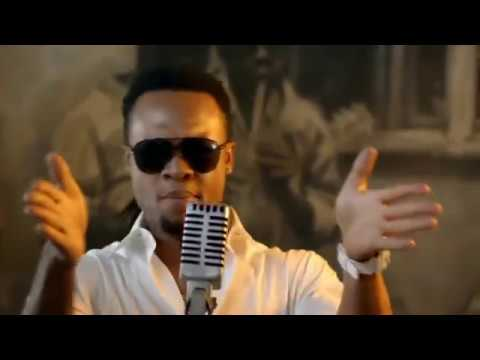 Flavour - Shake [Official Video]