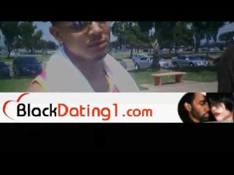 single black female dating