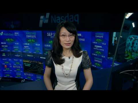 July 1, 2016 Financial News - Business News - Stock Exchange - Market News