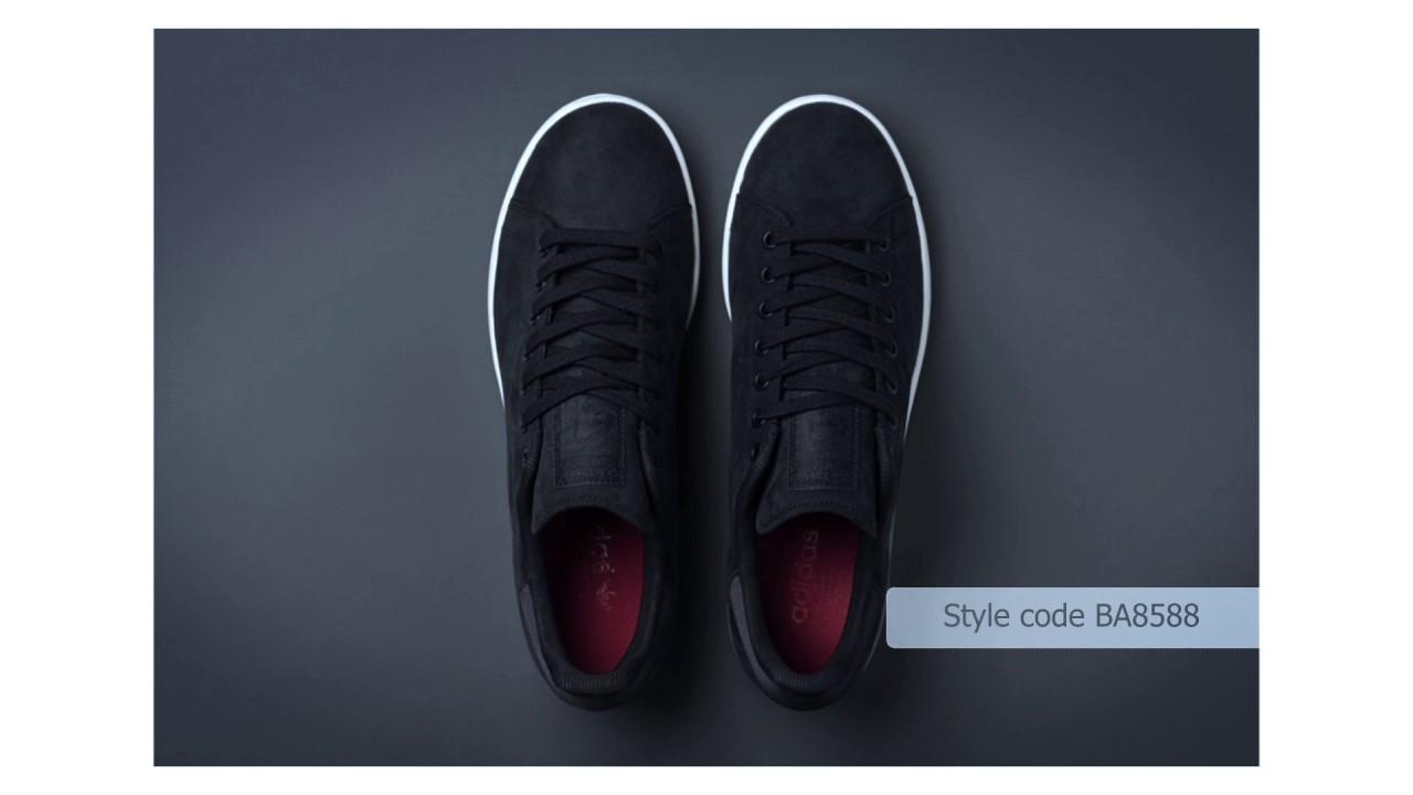 adidas stan smith innovasport