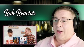 SUPERFRUIT Reaction | SUPERFRUIT REACTS TO TEENS REACT TO SUPERFRUIT