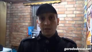 Укрсиббанк продает персональные данные колекторам. Смотрите Видео.(, 2015-06-15T05:04:42.000Z)