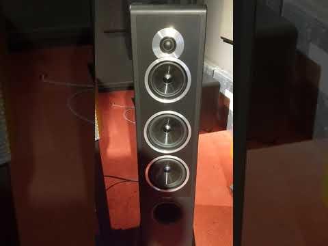 sonus-faber-chameleon-t-floorstanding-speakers