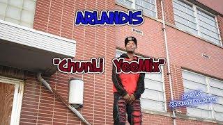 Arlandis-