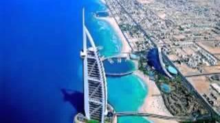 Vip Villa Plot In A Prime Location Near Burj Al Arab